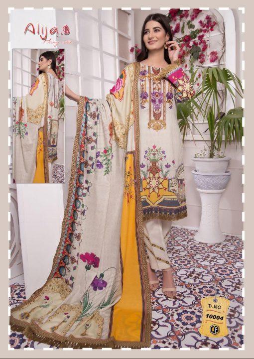 Keval Fab Alija B Vol 10 Heavy Cotton Salwar Suit Wholesale Catalog 6 Pcs 6 510x721 - Keval Fab Alija B Vol 10 Heavy Cotton Salwar Suit Wholesale Catalog 6 Pcs
