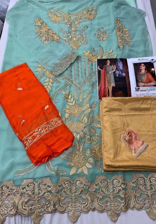 Khayyira Freesia Vol 2 Nx Salwar Suit Wholesale Catalog 3 Pcs 1 510x732 - Khayyira Freesia Vol 2 Nx Salwar Suit Wholesale Catalog 3 Pcs