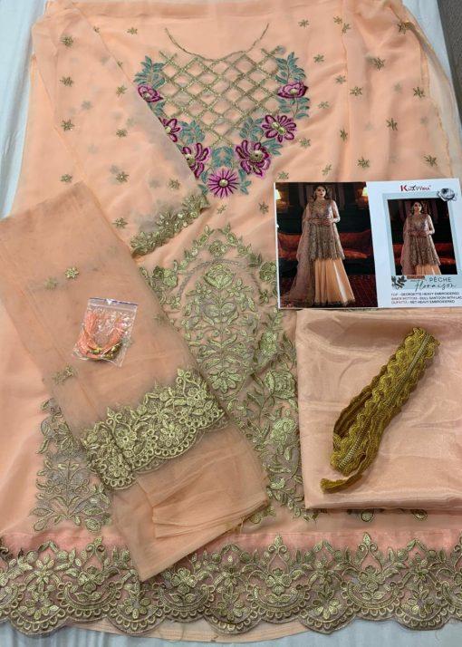 Khayyira Freesia Vol 2 Nx Salwar Suit Wholesale Catalog 3 Pcs 5 510x714 - Khayyira Freesia Vol 2 Nx Salwar Suit Wholesale Catalog 3 Pcs