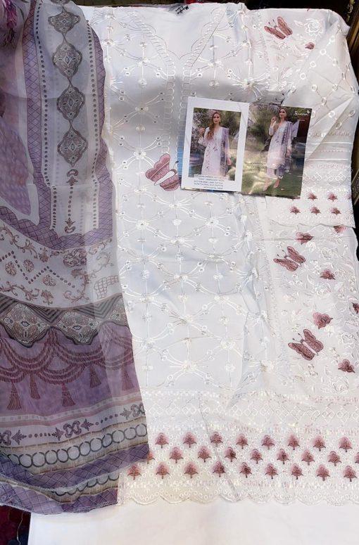 Serene Belle Ame Salwar Suit Wholesale Catalog 6 Pcs 1 1 510x775 - Serene Belle Ame Salwar Suit Wholesale Catalog 6 Pcs