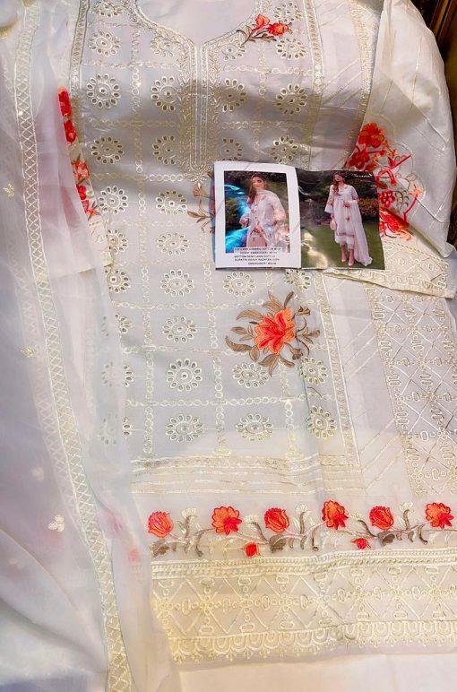 Serene Belle Ame Salwar Suit Wholesale Catalog 6 Pcs 11 510x772 - Serene Belle Ame Salwar Suit Wholesale Catalog 6 Pcs