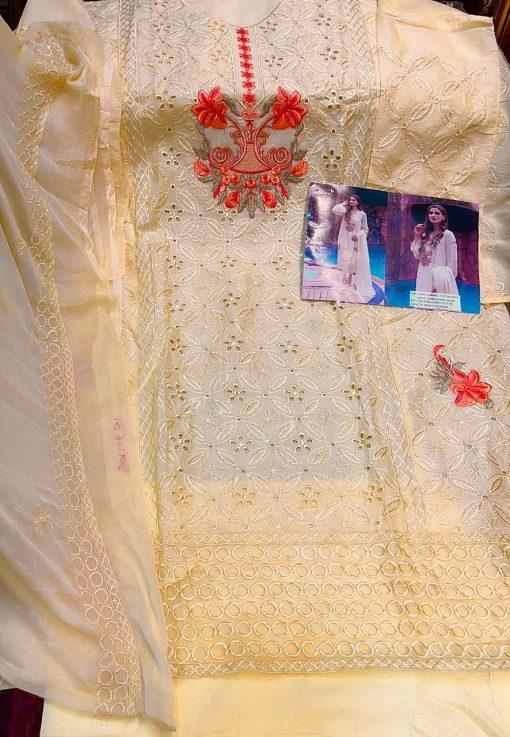 Serene Belle Ame Salwar Suit Wholesale Catalog 6 Pcs 12 510x737 - Serene Belle Ame Salwar Suit Wholesale Catalog 6 Pcs