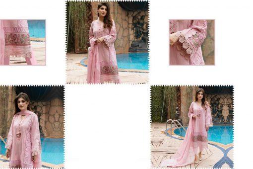 Serene Belle Ame Salwar Suit Wholesale Catalog 6 Pcs 7 510x340 - Serene Belle Ame Salwar Suit Wholesale Catalog 6 Pcs