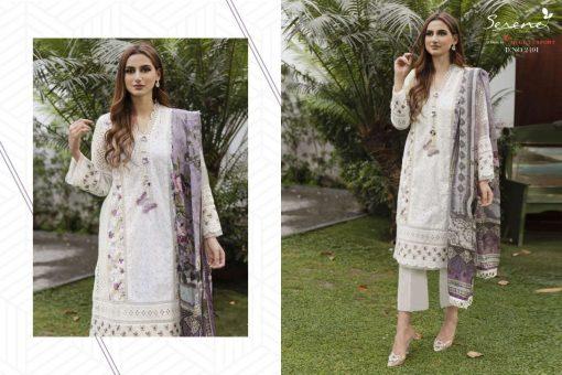 Serene Belle Ame Salwar Suit Wholesale Catalog 6 Pcs 8 510x340 - Serene Belle Ame Salwar Suit Wholesale Catalog 6 Pcs