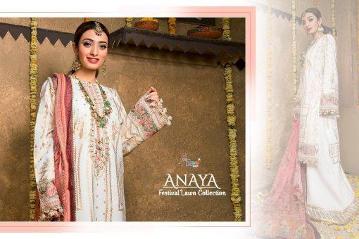 Shree Fabs Anaya Festival Lawn Collection Salwar Suit Wholesale Catalog 6 Pcs 1 510x340 - Shree Fabs Anaya Festival Lawn Collection Salwar Suit Wholesale Catalog 6 Pcs