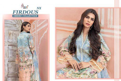 Shree Fabs Firdous Ombre Collection Nx Salwar Suit Wholesale Catalog 5 Pcs 5 1 510x342 - Shree Fabs Firdous Ombre Collection Nx Salwar Suit Wholesale Catalog 5 Pcs