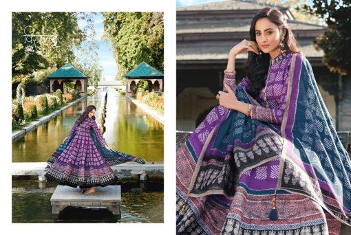 Virasat Rajgharana Readymade Salwar Suit Wholesale Catalog 6 Pcs 2 510x342 - Virasat Rajgharana Readymade Salwar Suit Wholesale Catalog 6 Pcs