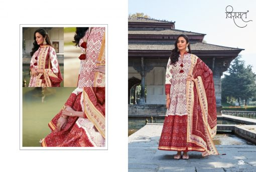 Virasat Rajgharana Readymade Salwar Suit Wholesale Catalog 6 Pcs 3 510x342 - Virasat Rajgharana Readymade Salwar Suit Wholesale Catalog 6 Pcs