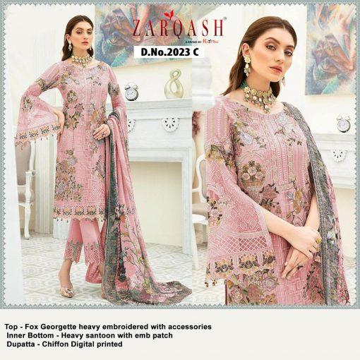 Zarqash Dynamic by Khayyira Salwar Suit Wholesale Catalog 4 Pcs 4 510x510 - Zarqash Dynamic by Khayyira Salwar Suit Wholesale Catalog 4 Pcs