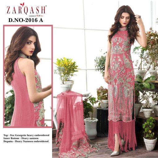 Zarqash Faiza by Khayyira Salwar Suit Wholesale Catalog 3 Pcs 2 510x510 - Zarqash Faiza by Khayyira Salwar Suit Wholesale Catalog 3 Pcs