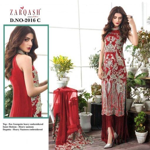 Zarqash Faiza by Khayyira Salwar Suit Wholesale Catalog 3 Pcs 3 510x510 - Zarqash Faiza by Khayyira Salwar Suit Wholesale Catalog 3 Pcs