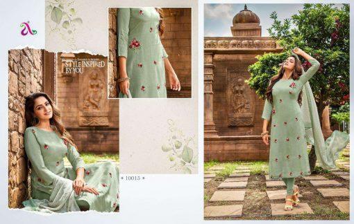 Angroop Dairy Milk Vol 34 Salwar Suit Wholesale Catalog 16 Pcs 15 510x324 - Angroop Dairy Milk Vol 34 Salwar Suit Wholesale Catalog 16 Pcs