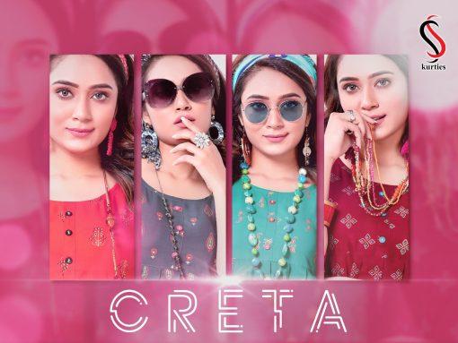 Creta Short Tops Wholesale Catalog 12 Pcs 13 510x383 - Creta Short Tops Wholesale Catalog 12 Pcs