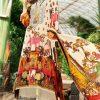 Deepsy Firdous Vol 12 Salwar Suit Wholesale Catalog 9 Pcs 100x100 - Kessi Virasat Vol 9 Salwar Suit Wholesale Catalog 8 Pcs