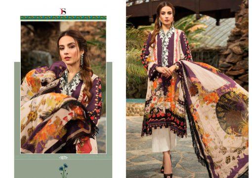 Deepsy Firdous Vol 12 Salwar Suit Wholesale Catalog 9 Pcs 3 510x362 - Deepsy Firdous Vol 12 Salwar Suit Wholesale Catalog 9 Pcs