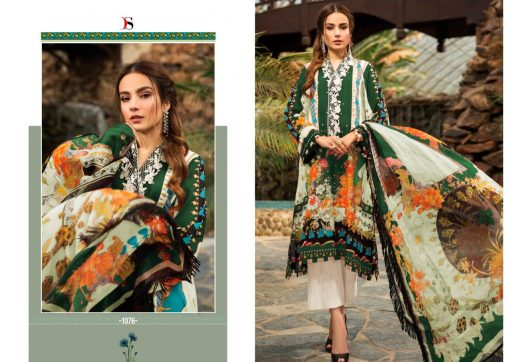 Deepsy Firdous Vol 12 Salwar Suit Wholesale Catalog 9 Pcs 8 510x362 - Deepsy Firdous Vol 12 Salwar Suit Wholesale Catalog 9 Pcs