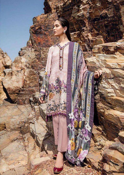 Erum Khan Premium Cotton Collection Vol 1 Salwar Suit Wholesale Catalog 6 Pcs 7 510x721 - Erum Khan Premium Cotton Collection Vol 1 Salwar Suit Wholesale Catalog 6 Pcs
