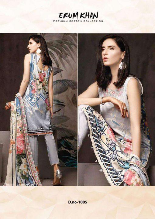 Erum Khan Premium Cotton Collection Vol 1 Salwar Suit Wholesale Catalog 6 Pcs 9 510x721 - Erum Khan Premium Cotton Collection Vol 1 Salwar Suit Wholesale Catalog 6 Pcs