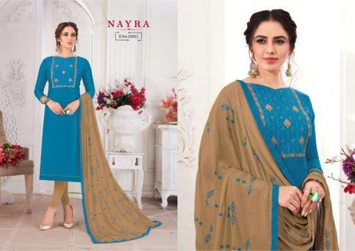Fashion Floor Nayra Salwar Suit Wholesale Catalog 12 Pcs 1 510x361 - Fashion Floor Nayra Salwar Suit Wholesale Catalog 12 Pcs