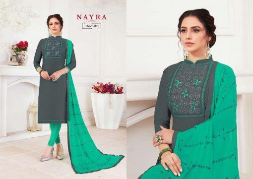 Fashion Floor Nayra Salwar Suit Wholesale Catalog 12 Pcs 11 510x361 - Fashion Floor Nayra Salwar Suit Wholesale Catalog 12 Pcs
