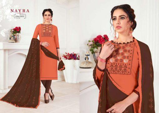 Fashion Floor Nayra Salwar Suit Wholesale Catalog 12 Pcs 9 510x361 - Fashion Floor Nayra Salwar Suit Wholesale Catalog 12 Pcs