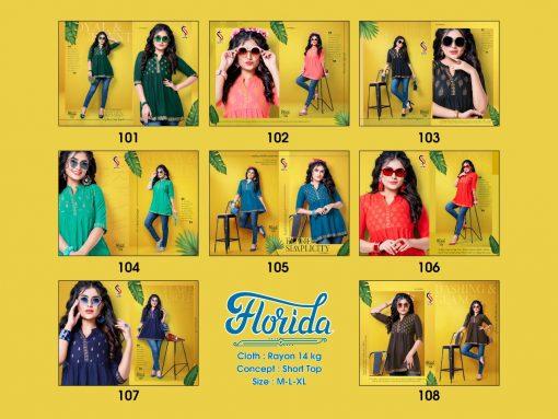 Florida Short Tops Wholesale Catalog 8 Pcs 10 1 510x383 - Florida Short Tops Wholesale Catalog 8 Pcs