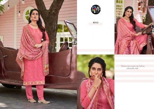 Four Dots Aloka by Kessi Salwar Suit Wholesale Catalog 4 Pcs 4 510x359 - Four Dots Aloka by Kessi Salwar Suit Wholesale Catalog 4 Pcs