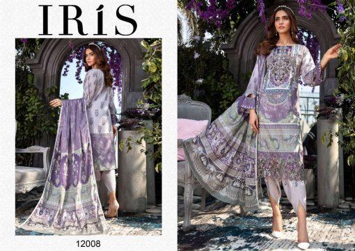 Iris Vol 12 Karachi Cotton Salwar Suit Wholesale Catalog 10 Pcs 10 510x361 - Iris Vol 12 Karachi Cotton Salwar Suit Wholesale Catalog 10 Pcs