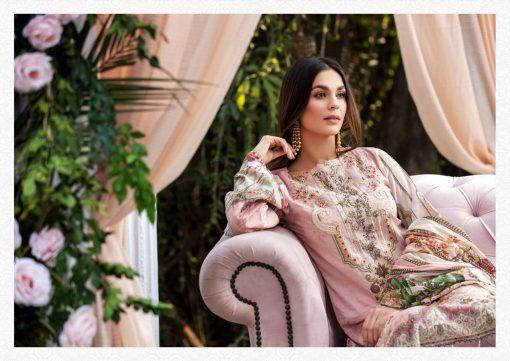 Iris Vol 12 Karachi Cotton Salwar Suit Wholesale Catalog 10 Pcs 12 510x361 - Iris Vol 12 Karachi Cotton Salwar Suit Wholesale Catalog 10 Pcs