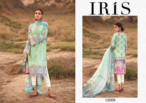 Iris Vol 12 Karachi Cotton Salwar Suit Wholesale Catalog 10 Pcs 2 510x361 - Iris Vol 12 Karachi Cotton Salwar Suit Wholesale Catalog 10 Pcs