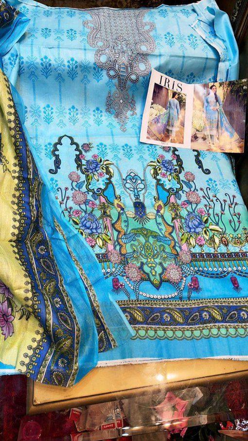 Iris Vol 12 Karachi Cotton Salwar Suit Wholesale Catalog 10 Pcs 21 510x907 - Iris Vol 12 Karachi Cotton Salwar Suit Wholesale Catalog 10 Pcs