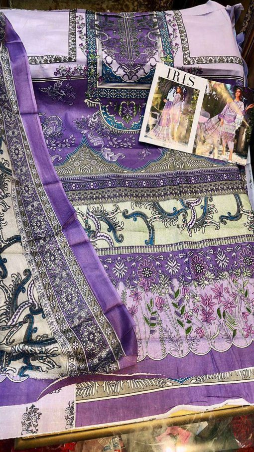 Iris Vol 12 Karachi Cotton Salwar Suit Wholesale Catalog 10 Pcs 23 510x907 - Iris Vol 12 Karachi Cotton Salwar Suit Wholesale Catalog 10 Pcs