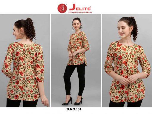 Jelite Trendy Tops Vol 1 Tops Wholesale Catalog 6 Pcs 4 1 510x383 - Jelite Trendy Tops Vol 1 Tops Wholesale Catalog 6 Pcs