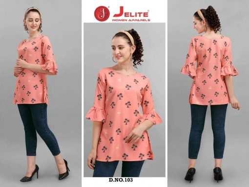 Jelite Trendy Tops Vol 1 Tops Wholesale Catalog 6 Pcs 6 1 510x383 - Jelite Trendy Tops Vol 1 Tops Wholesale Catalog 6 Pcs