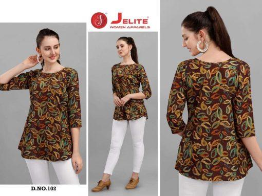 Jelite Trendy Tops Vol 1 Tops Wholesale Catalog 6 Pcs 7 1 510x383 - Jelite Trendy Tops Vol 1 Tops Wholesale Catalog 6 Pcs