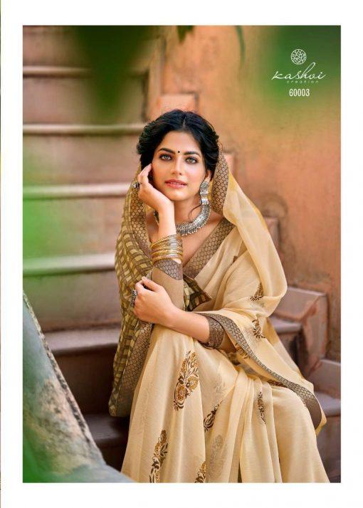 Kashvi Antara by Lt Fabrics Saree Sari Wholesale Catalog 10 Pcs 10 510x714 - Kashvi Antara by Lt Fabrics Saree Sari Wholesale Catalog 10 Pcs
