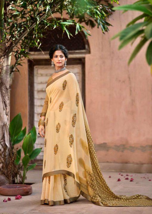 Kashvi Antara by Lt Fabrics Saree Sari Wholesale Catalog 10 Pcs 11 510x714 - Kashvi Antara by Lt Fabrics Saree Sari Wholesale Catalog 10 Pcs
