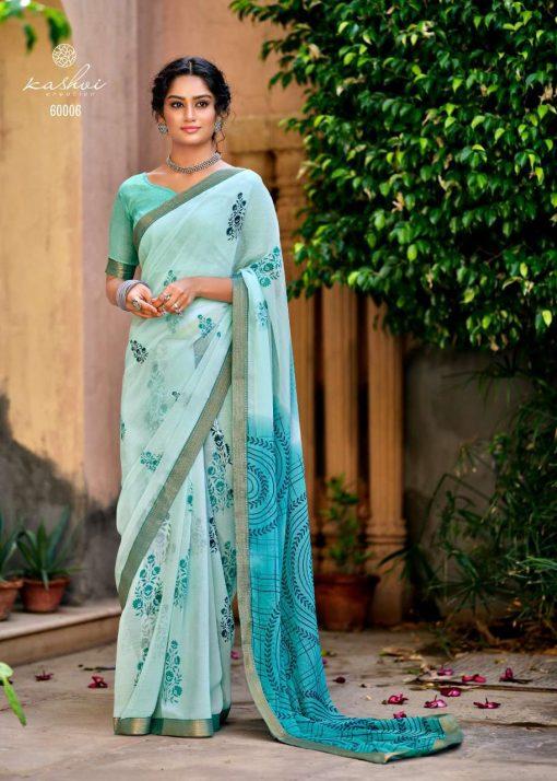 Kashvi Antara by Lt Fabrics Saree Sari Wholesale Catalog 10 Pcs 17 510x714 - Kashvi Antara by Lt Fabrics Saree Sari Wholesale Catalog 10 Pcs