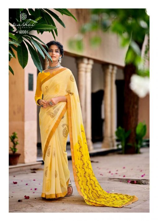 Kashvi Antara by Lt Fabrics Saree Sari Wholesale Catalog 10 Pcs 6 510x714 - Kashvi Antara by Lt Fabrics Saree Sari Wholesale Catalog 10 Pcs