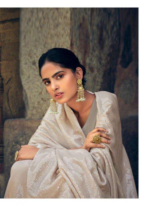 Kashvi Heer by Lt Fabrics Saree Sari Wholesale Catalog 10 Pcs 12 510x719 - Kashvi Heer by Lt Fabrics Saree Sari Wholesale Catalog 10 Pcs