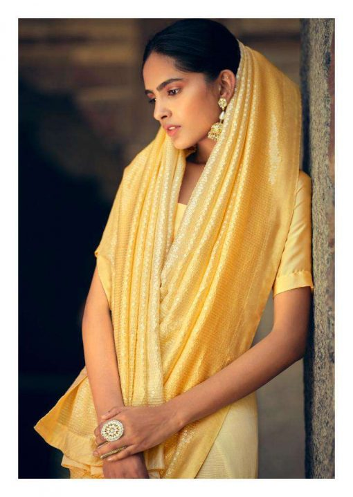 Kashvi Heer by Lt Fabrics Saree Sari Wholesale Catalog 10 Pcs 13 510x719 - Kashvi Heer by Lt Fabrics Saree Sari Wholesale Catalog 10 Pcs