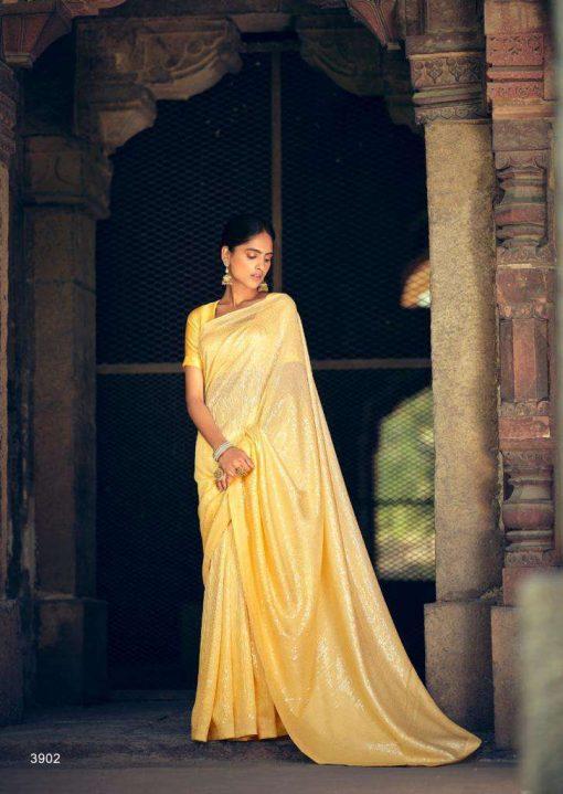 Kashvi Heer by Lt Fabrics Saree Sari Wholesale Catalog 10 Pcs 16 510x719 - Kashvi Heer by Lt Fabrics Saree Sari Wholesale Catalog 10 Pcs