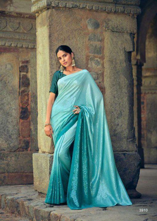 Kashvi Heer by Lt Fabrics Saree Sari Wholesale Catalog 10 Pcs 18 510x719 - Kashvi Heer by Lt Fabrics Saree Sari Wholesale Catalog 10 Pcs