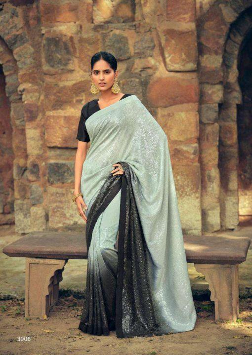 Kashvi Heer by Lt Fabrics Saree Sari Wholesale Catalog 10 Pcs 19 510x719 - Kashvi Heer by Lt Fabrics Saree Sari Wholesale Catalog 10 Pcs