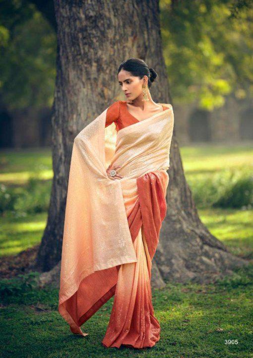 Kashvi Heer by Lt Fabrics Saree Sari Wholesale Catalog 10 Pcs 20 510x719 - Kashvi Heer by Lt Fabrics Saree Sari Wholesale Catalog 10 Pcs
