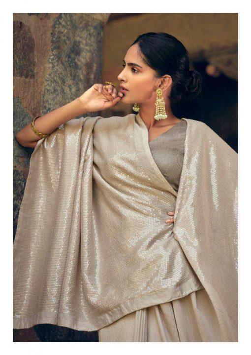 Kashvi Heer by Lt Fabrics Saree Sari Wholesale Catalog 10 Pcs 22 510x719 - Kashvi Heer by Lt Fabrics Saree Sari Wholesale Catalog 10 Pcs