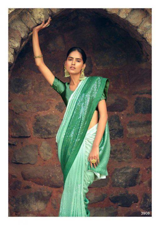 Kashvi Heer by Lt Fabrics Saree Sari Wholesale Catalog 10 Pcs 4 510x719 - Kashvi Heer by Lt Fabrics Saree Sari Wholesale Catalog 10 Pcs