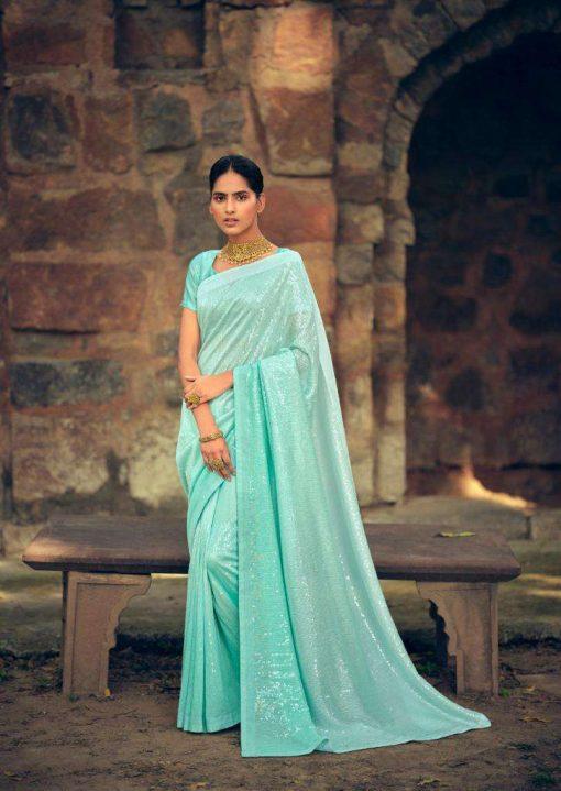 Kashvi Heer by Lt Fabrics Saree Sari Wholesale Catalog 10 Pcs 5 510x719 - Kashvi Heer by Lt Fabrics Saree Sari Wholesale Catalog 10 Pcs