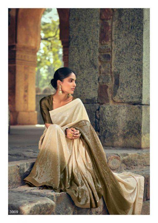 Kashvi Heer by Lt Fabrics Saree Sari Wholesale Catalog 10 Pcs 6 510x719 - Kashvi Heer by Lt Fabrics Saree Sari Wholesale Catalog 10 Pcs