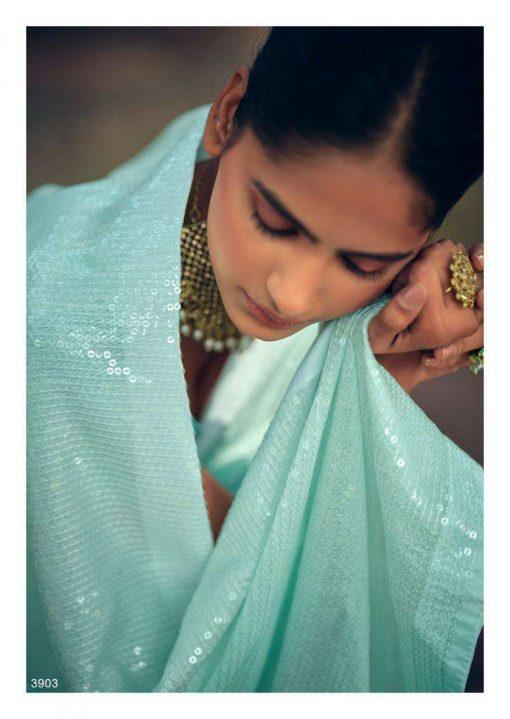 Kashvi Heer by Lt Fabrics Saree Sari Wholesale Catalog 10 Pcs 7 510x719 - Kashvi Heer by Lt Fabrics Saree Sari Wholesale Catalog 10 Pcs